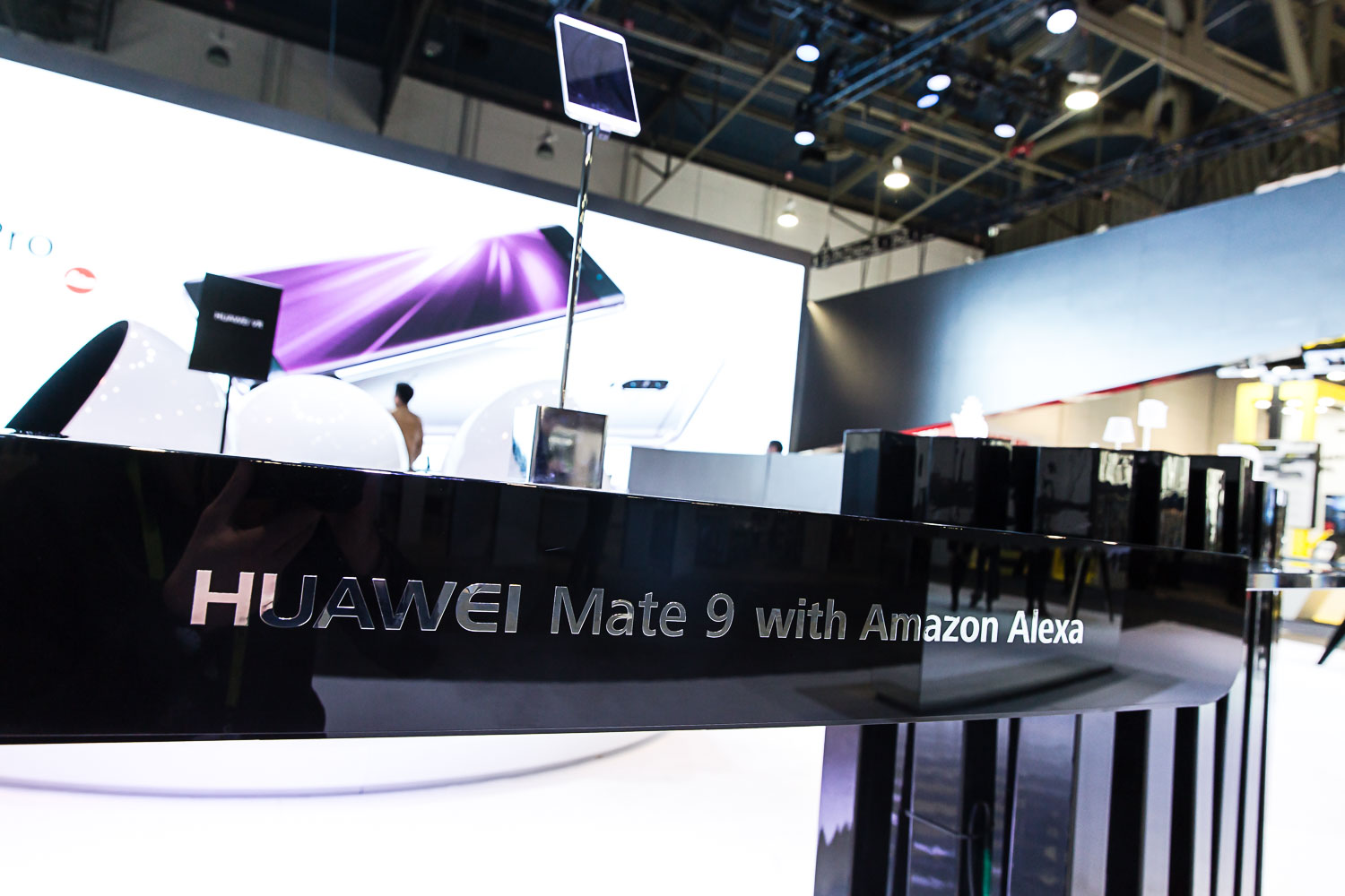 170105_abtknk_huawei_ces_booth_lr_s_18h48m48__AB16327
